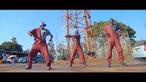 Abatukozesa Hussyn New Ugandan Music 2017 Monlyte Media