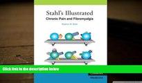Audiobook  Stahl s Illustrated Chronic Pain and Fibromyalgia Stephen M. Stahl Full Book