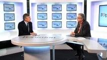 Pierre Laurent : «Il y a trop de parlementaires qui embauchent leurs proches, il faut réglementer»