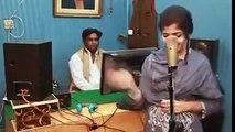 Pashto New Song 2017 _ Afghan Pashto Songs _ Very Best Pashto Song 2017