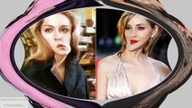 60 Pictures of Celebrity Age Transformations    Celebrity pics compilation