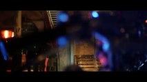 SLASHER HOUSE 2 Trailer (2016) Horror Movie