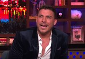 'VPR' Star Jax Taylor Reveals His Marriage Plans With Girlfriend Brittany Cartwright