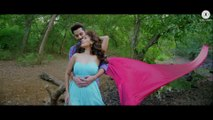 Mujko Tere Ishq Mai Bhigade - Teaser   Jeena Isi Ka Naam Hai   Himansh & Manjari   Ankit Tiwari