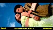 Pehli Baar Dil Youn (Heera Jhankar) - Hum Ho Gaye Aapke - Kumar Sanu & Alka Yagng_1080p HD_youtube Lokman374