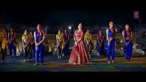 Mere Miyan Gaye England Video Song   Rangoon   Saif Ali Khan, Kangana Ranaut, Shahid Kapoor   2017