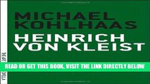 [Free Read] Michael Kohlhaas Full Online
