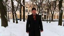 Русские цари. Часть 7. Судьба реформатора