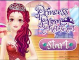 Make over disney princesspakistani dramas indian dramas films pakistani songs indian songs stage shows bin roey drama sanaam drama dewana drama rahat fath ali khan pakistani anchor neews chy wala news dhrna news geo news ary degetal news geo head lines ne