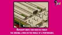 Top 5 des meilleurs Clips dAnimation Vidéos ! | Cartoon World (avec sous-titres)