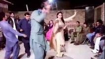 new hot video song,  Hot Sexy Pashto Girl Dance With Tajiki Song -  رقص زی�