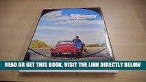[READ] EBOOK The Best of Christophorus 1956 - 1962 BEST COLLECTION