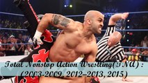 Top 5 Indian Wrestlers in WWE / TNA Wrestling HD . . . . . .