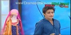 Live Show Mai Banita Ne Hanst Hanst Kiya harkat Ki