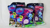 Surprise Littlest Pet Shop Toy Bags Mystery LPS Littlest Pet Shop Pets Blind Bags Bird
