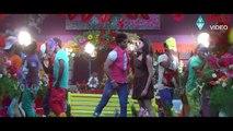 Aadu Magaadra Bujji Latest Telugu Full Movie   new   Sudheer Babu, Asmita Sood