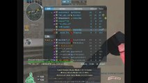 Funny Moments in Crossfire Philippines _ CF PH _ UniteVille _ Crossfire-g-56wsyGapk