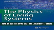 PDF] Tensors for Physics (Undergraduate Lecture Notes in Physics