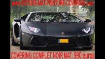 automobile occasion, concessionnaire occasion, concessionnaire voiture occasion, voiture occasion concessionnaire, auto