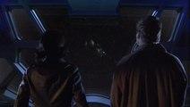 Stargate SG-1 - S 10 E 9 - Company of Thieves