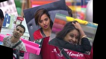 Bigg Boss Kannada Season 4 - Who Eliminated 3rd Week
