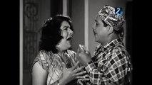 فيلم عرايس فى المزاد   فيلم عربى   فيلم كامل   افلام مصرية   افلام عربية   افلام السينما HD