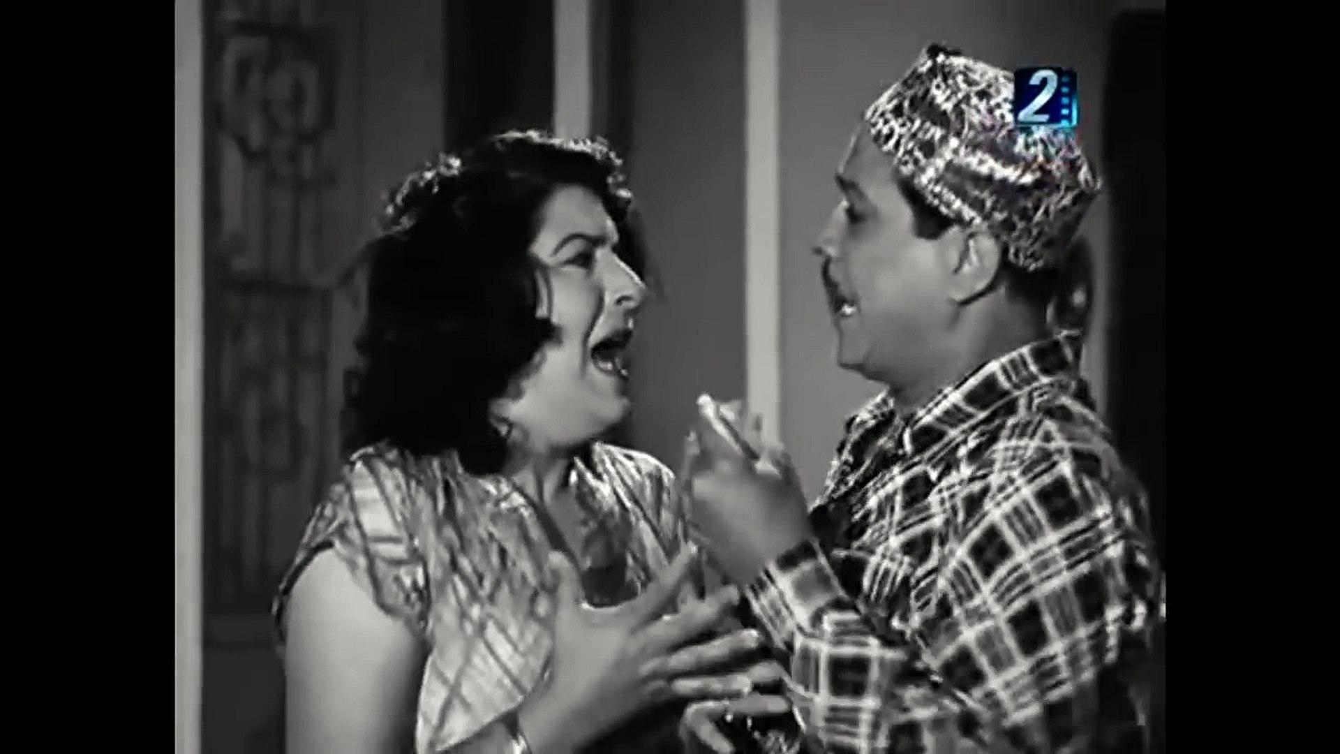 فيلم عرايس فى المزاد | فيلم عربى | فيلم كامل | افلام مصرية | افلام عربية | افلام السينما HD