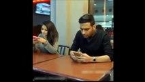 zaid ali t funny videos latest | zaid ali t funny videos compilation | zaidalit | funny videos clips