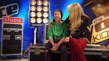 Luca - Bauch und Kopf - TVOGK2015 (Blind Auditions 2)