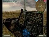 Battlefield Apocalypse mob battlefield 2