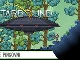 Rediff Live : Starbound ( part 9 )