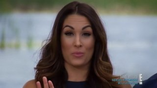 The Charlotte Show Season 3 Episode 2 HD Links