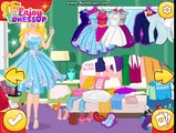 Barbie And Ken Dream House - Games for kids