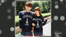 Baju Couple ,  Kaos Couple ,  Jaket Couple ,  Kemeja Couple ,  Murah ,  Grosir