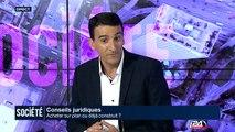 Israël : bulle immobilière, info ou intox?