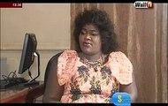 "Bamba Fall ""Rien ne peut ébranler Khalifa Sall encore moins le Président Macky sall"" Il précise"