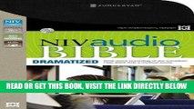 The Holy Bible - Book 62 - 1 John - KJV Dramatized Audio - video