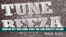 [FREE] EBOOK Tune Your BEEZA BSA A10: Get More Power From The BSA A10 Parallel Twin ONLINE