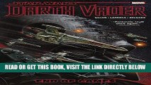 [READ] EBOOK Star Wars: Darth Vader Vol. 4: End of Games (Star Wars (Marvel)) BEST COLLECTION