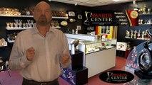 Awards Center, Soccer Awards, Louisville, KY, awards center.net, trophy shop