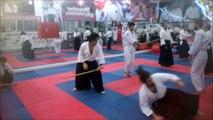 合気道-Beylikdüzü Tenchi Aikido-Aikido Turkey-Aikido İstanbul-Aikido ve Budo Federasyonu