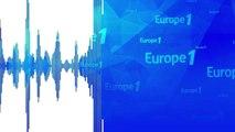 Audrey Azoulay et Mélanie Laurent en tête à tête dans les studios d'Europe 1