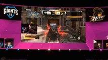 El ocio interactivo, más que videojuegos en Madrid Gaming Experience