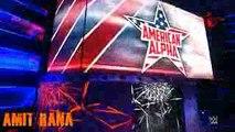 WWE Main Event 10 28 16 Highlights - WWE Main Event 28 October 2016 Highlights HD(240p)