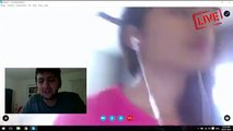 Love Failure Guy Suicide On Skype Call After Break Uppakistani dramas indian dramas films pakistani songs indian songs stage shows bin roey drama sanaam drama dewana drama rahat fath ali khan pakistani anchor neews chy wala news dhrna news geo news ary de
