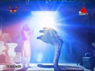 Prema Dhadayama 29/10/2016 - 40 Part 1