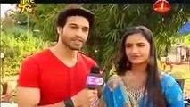 Udaan 1st November 2016 Latest Update News Colors Drama Promo Hindi Drama Serial
