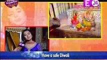 Swaragini Serial - 1st November 2016 _ Latest Update News _ Colors TV Drama Promo _