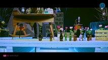 EXO-CBX (첸백시)_Hey Mama!_Music Video