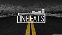 DidekBeats - Epic Motivational Orchestral Rap Beat Hip Hop Instrumental new Birth Of A Hero